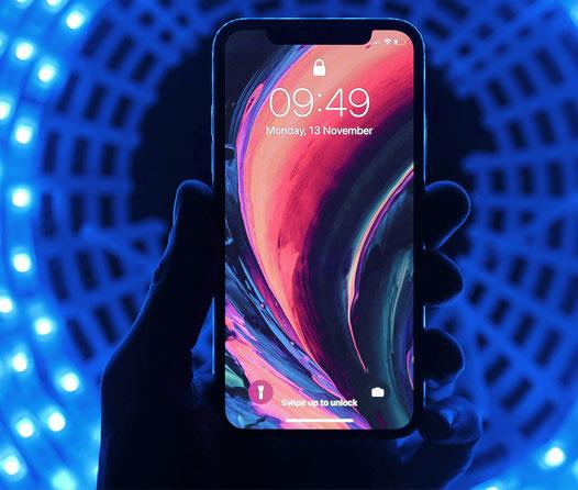 Apple te regala un millón de dólares… si logras hackear un iPhone