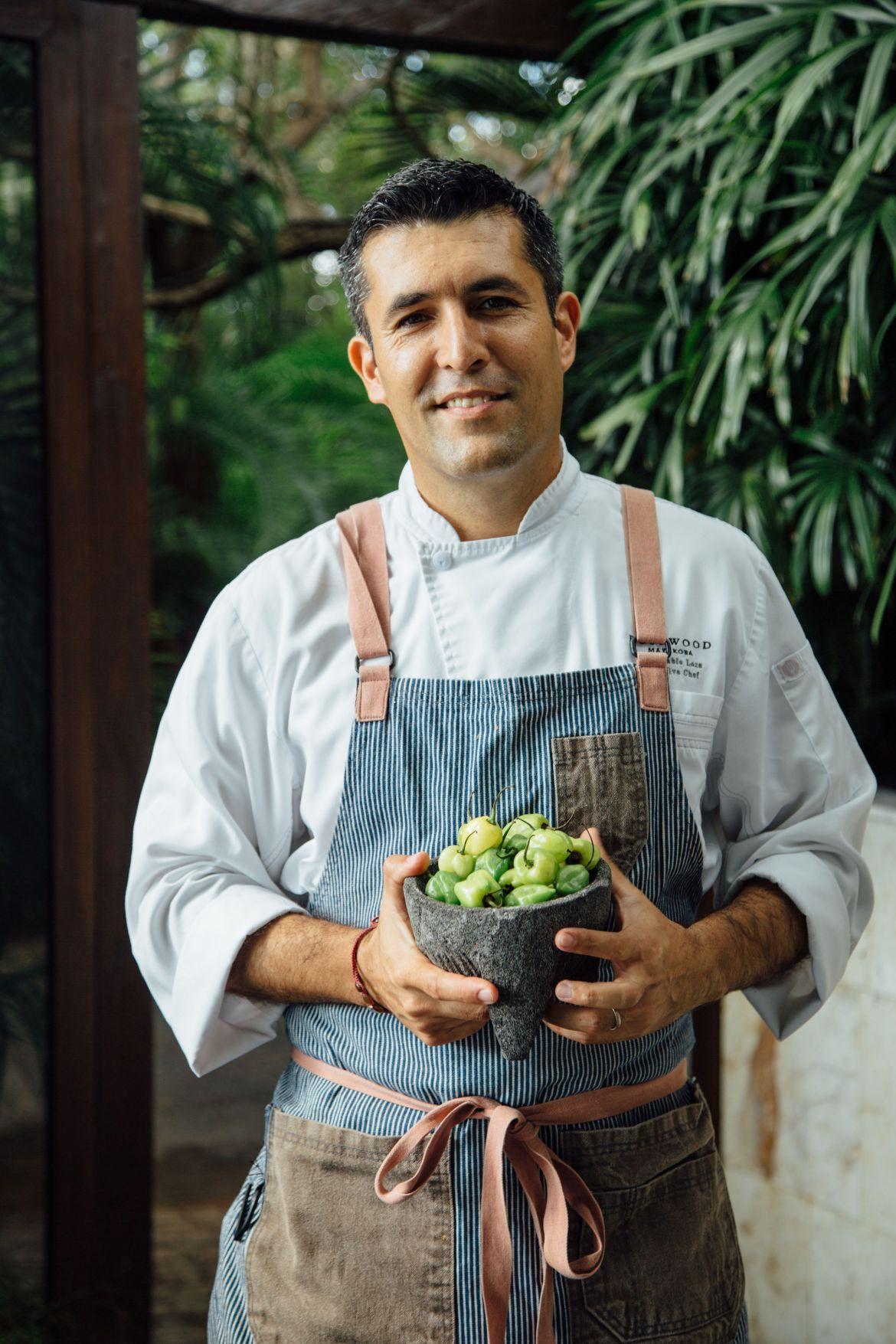 cena-Chefs-Amigos-de-Sian-Ka'an