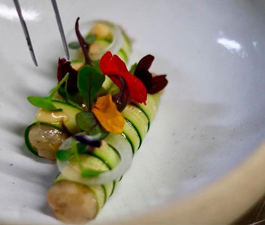 mejores-chefs-del-mundo