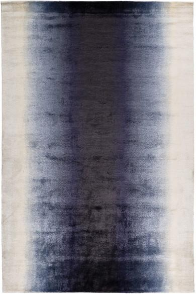 Con-estas-alfombras-de-lujo-podrás-decorar-tu-departamento-como-todo-un-gentleman