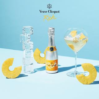 champagne-Petite-Rich-por-Veuve-Clicquot
