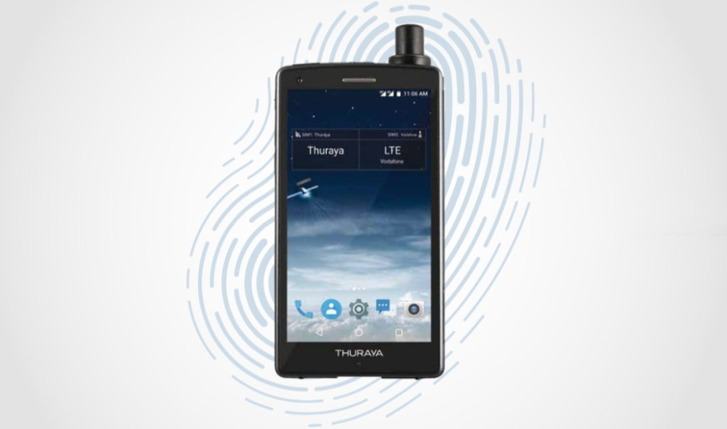conoce-el-primer-Android-satelital-con-cobertura-mundial