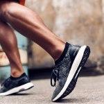 No te pierdas Adidas Boost Night, una carrera llena de diversión