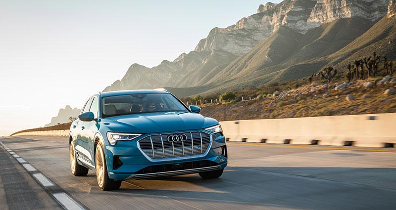 Audi-e-tron-Mexico