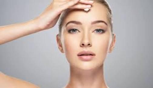 Probamos el producto que dejará tu piel como la de Cleopatra