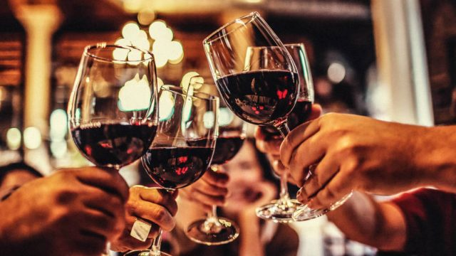 Siete vinos mexicanos para seguir celebrando el mes patrio