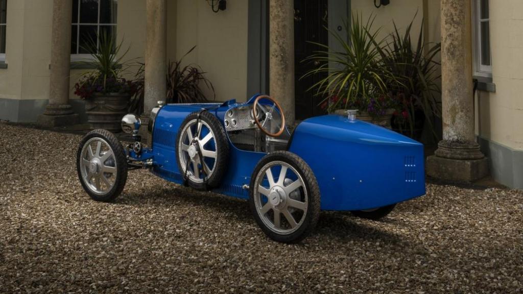 bugatti-presenta-baby-ii-un-automovil-electrico-para-niños