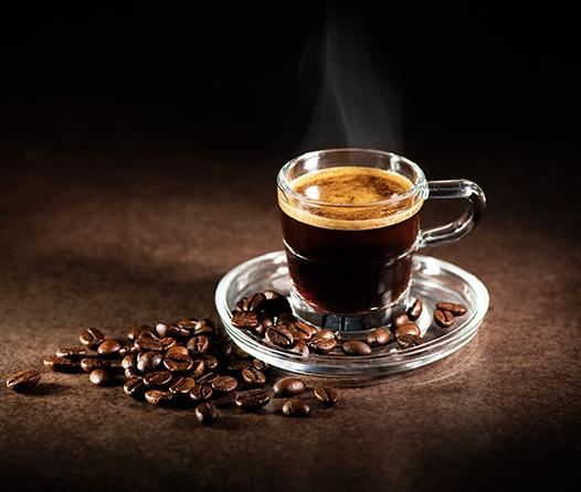 ¿Adoras el café? Esta plataforma te pagará mil dólares sólo por tomarlo