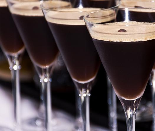 Todo lo que debes saber sobre el Espresso Martini
