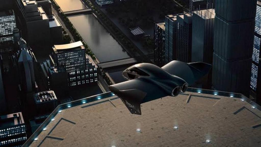 Porsche-y-Boeing-trabajan-en-un-auto-volador-eléctrico-para-el-futuro