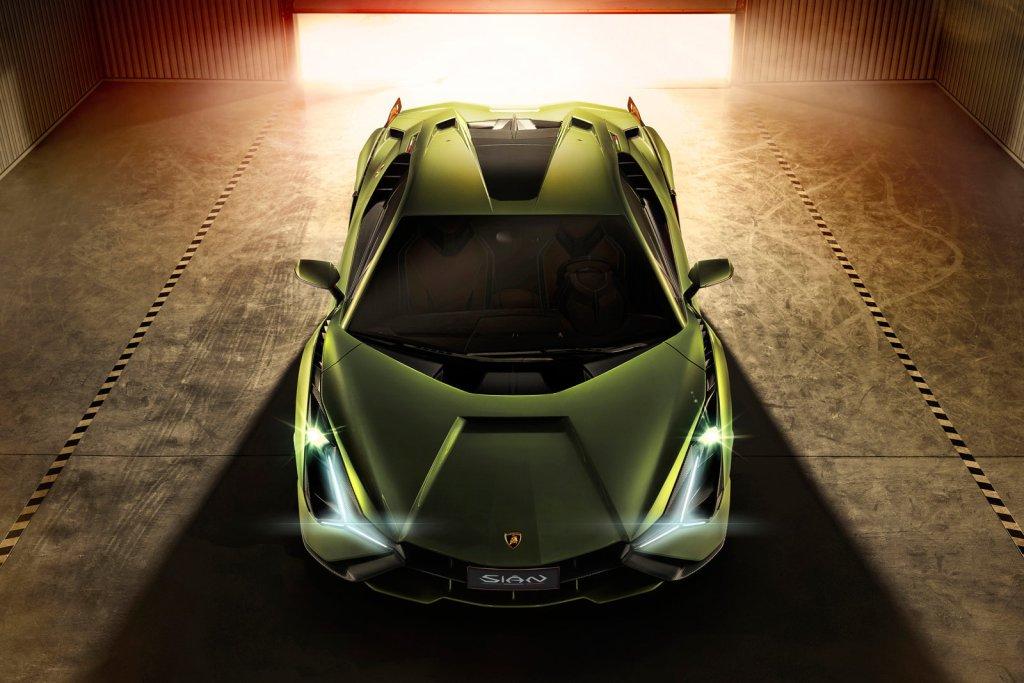 los-mejores-autos-de-2019