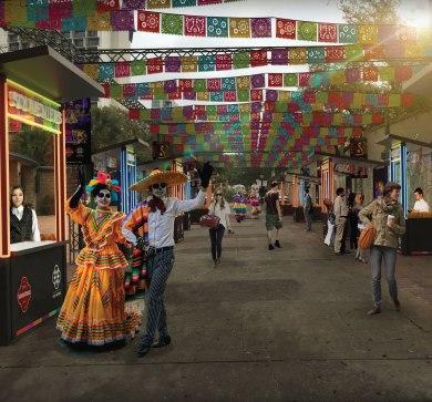San-Antonio-ofrece-increíbles-actividades-este-otoño