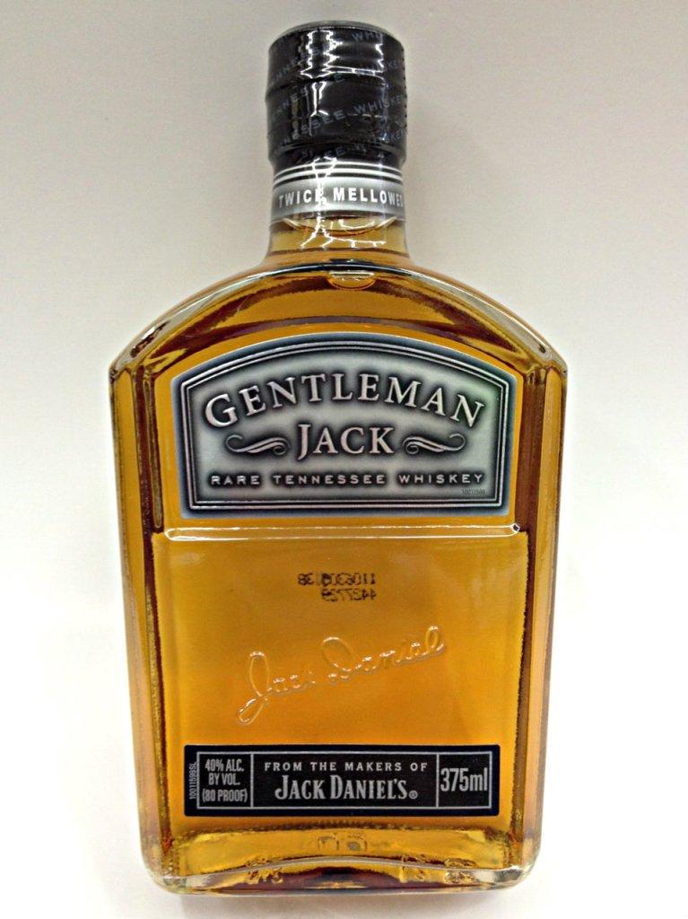 whiskies-de-bolsillo