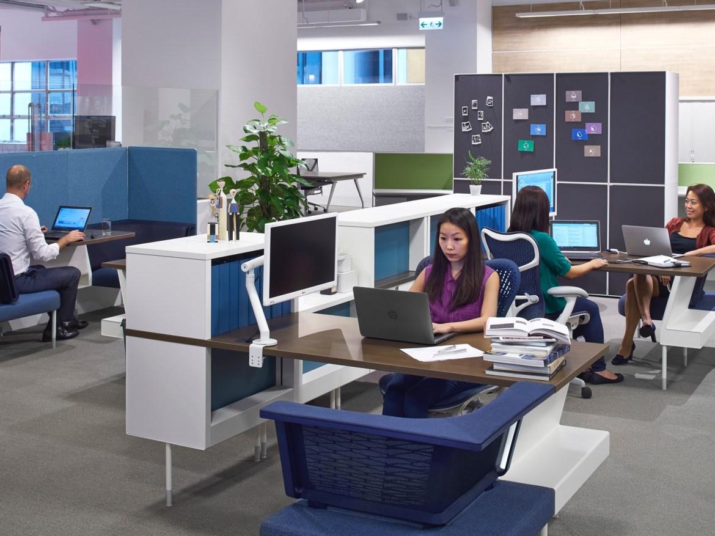 Living-Office-de-Herman-Miller