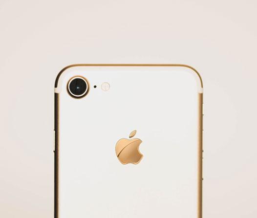 El iPhone SE tendría una segunda generación y este sería su precio