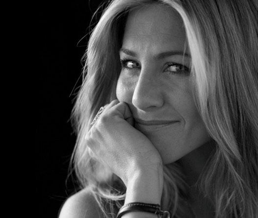 Jennifer Aniston llega a Instagram (o cómo tener medio millón de seguidores en menos de 5 horas)