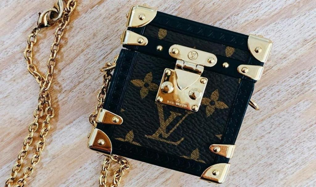 Louis-Vuitton-lanza-nueva-funda-para- AirPods