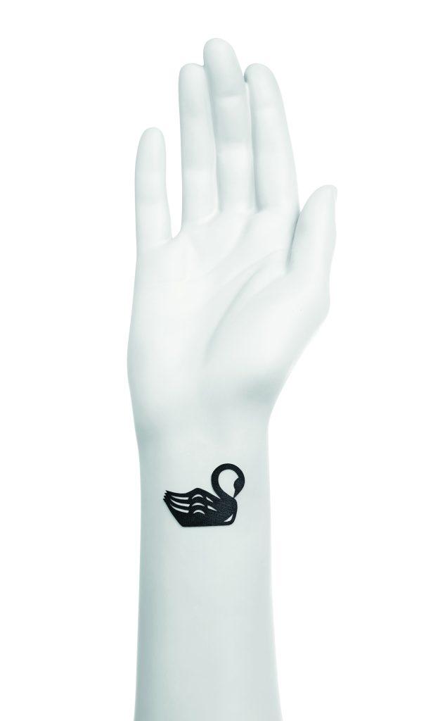 Diptyque-Paris-presenta-tres-nuevos-productos-de-perfumería