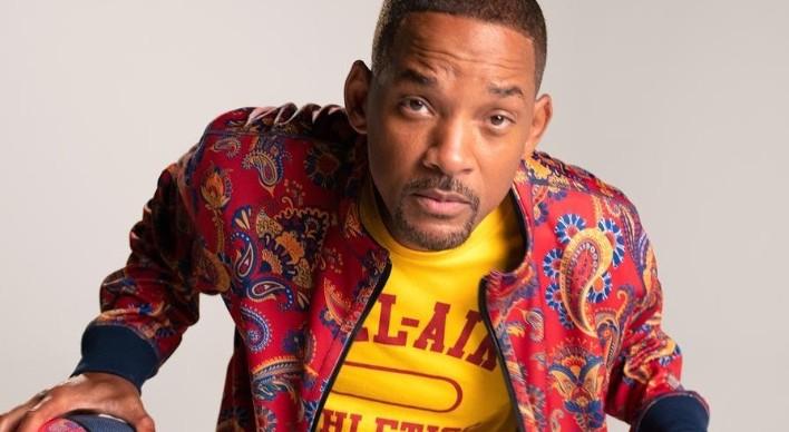 Will-Smith-lanza-línea-de- ropa-inspirada-en-el- Príncipe-de-Bel-Air