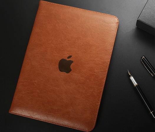 ¿Tu iPad es muy básico? Dale vida con estos accesorios de lujo