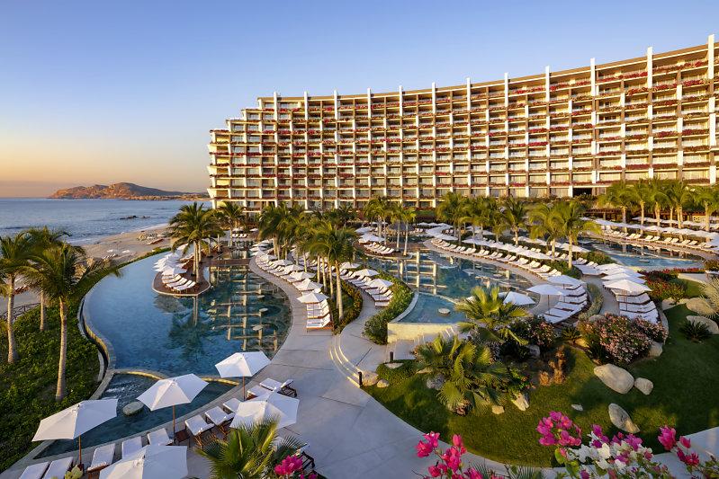 Grand-Velas-cuenta-con-la-mejor-arquitectura-en-sus-resorts