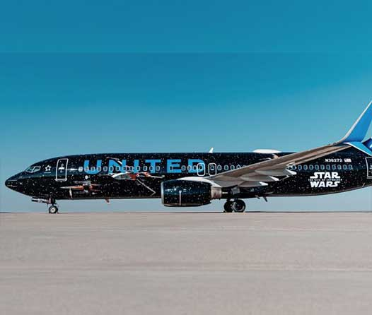 star-wars-united-airlines