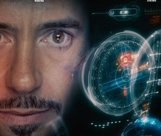 Tony Stark estrena serie sobre inteligencia artificial en YouTube