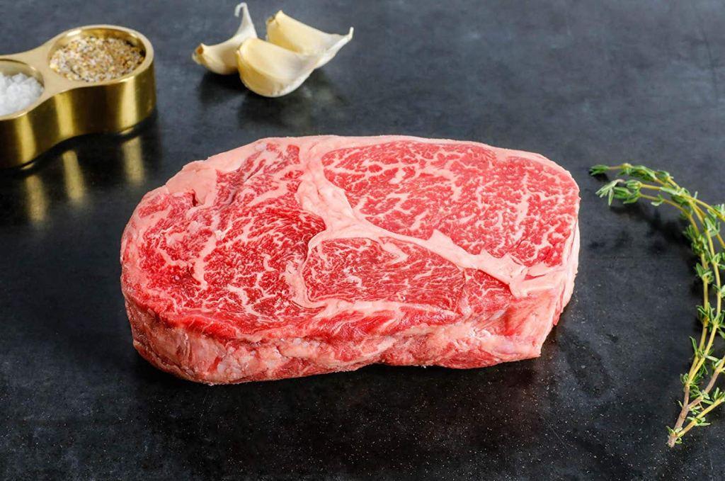 Carne Wagyu: 5 mitos sobre el filete más lujoso del mundo, desmentidos