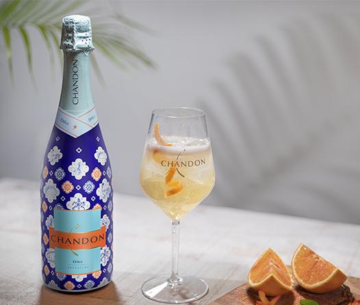 Te presentamos las mejores botellas para regalar esta Navidad