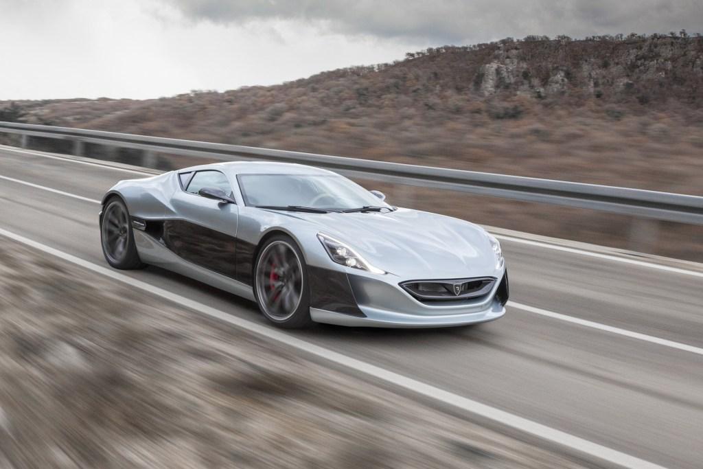 3 marcas de autos que debes tener a la mira el próximo año