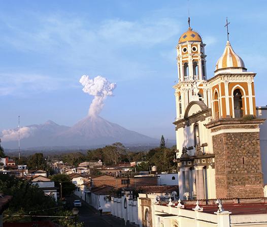 Colima, el tesoro escondido de México que querrás descubrir este año