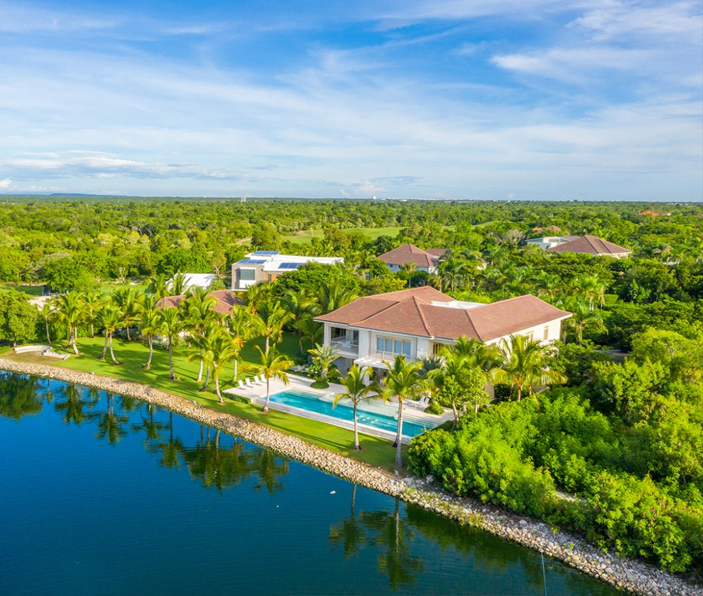 Puntacana Resort & Club, el paraíso que debes visitar este año