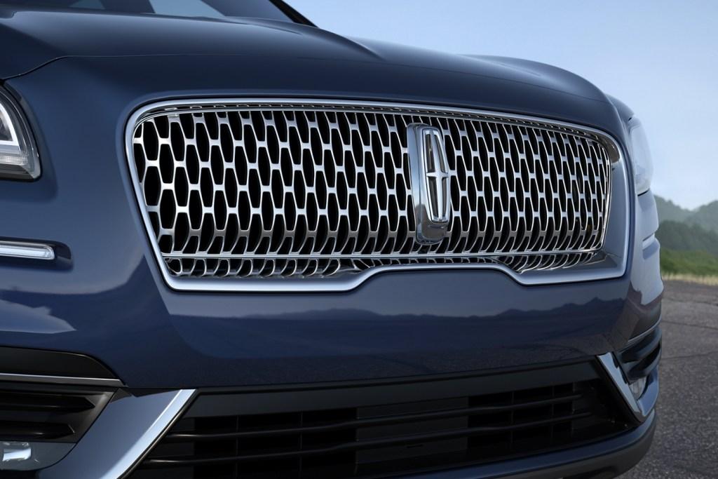 Lincoln lanzará su primer vehículo totalmente eléctrico con Rivian