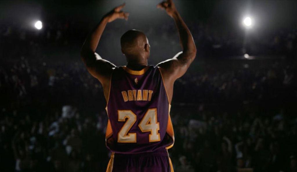 Así fue la vida de Kobe Bryant, estrella de la NBA e inversionista millonario