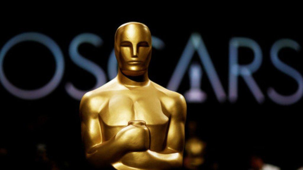 Adelantan la lista de los ganadores del Oscar 2020