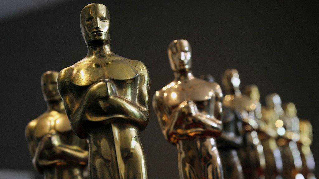 ¿Cuánto es lo que ganan realmente los ganadores del Oscar?