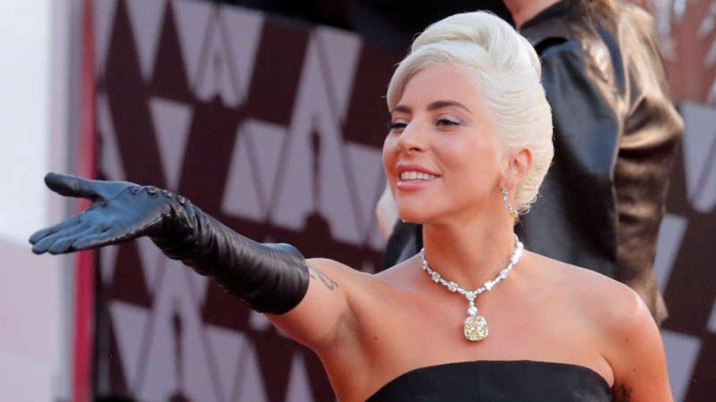 Las joyas más valiosas en la historia de los premios Oscar
