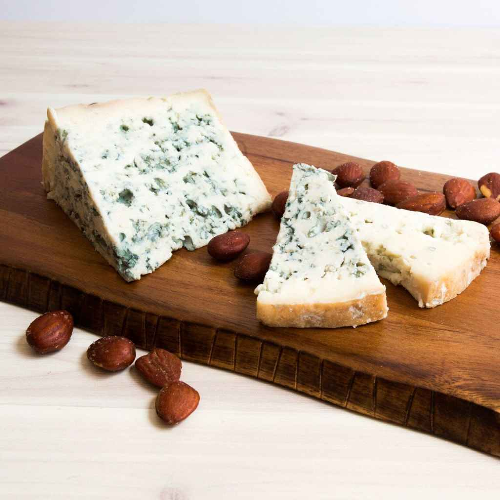 ¿Cuánto crees que cuesta el queso más caro del mundo?