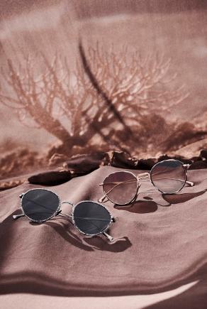 gafas de Armani