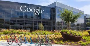 Google donará 800 mdd a negocios y organismos de salud