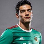 Raúl Jiménez, podría ir al Real Madrid como el mexicano más valioso