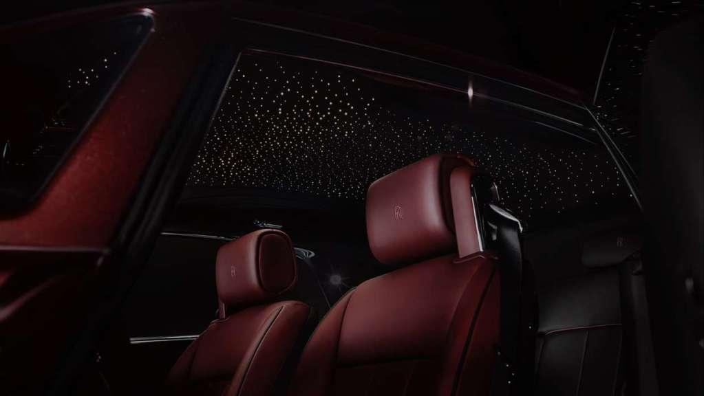 red social de Rolls-Royce2