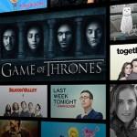 HBO ofrece 500 horas de contenido gratis