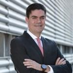 Conoce a Camilo San Martín, el nuevo Director General de Porsche México