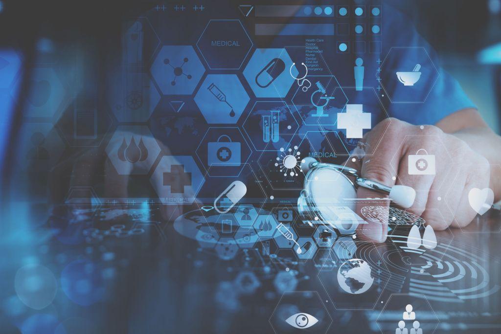 Consultas médicas virtuales: una alternativa ante la fase 3 del coronavirus