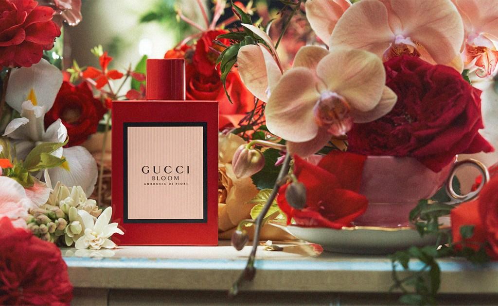 Los mejores 9 perfumes para lucirte con mamá este 10 de mayo