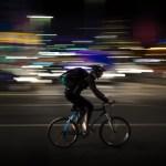 Rappi, UberEats y Jüsto: las ruedas del delivery no pararán