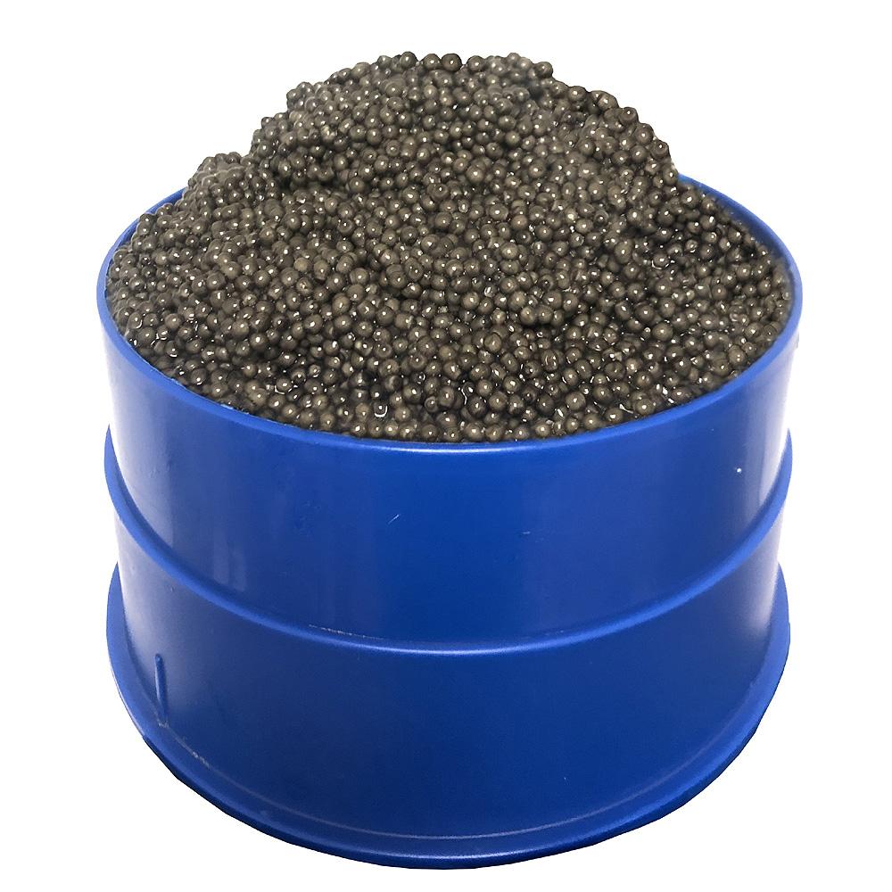 caviar de beluga