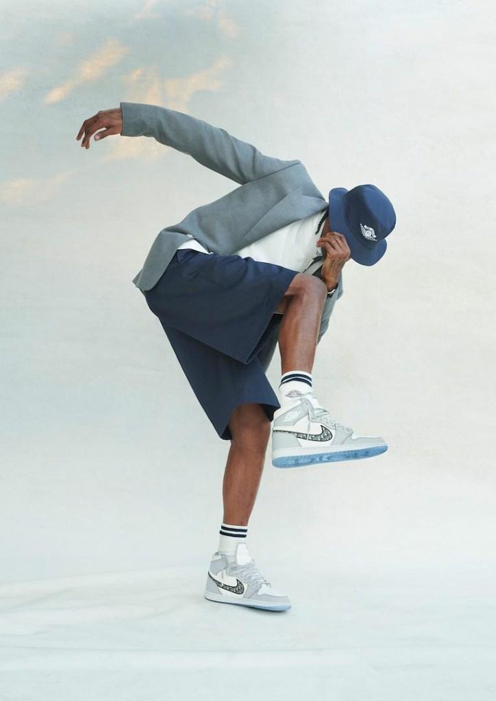 Mucama Órgano digestivo visa  Te decimos dónde y cómo comprar los sneakers más deseados: Air Jordan 1 OG  Dior