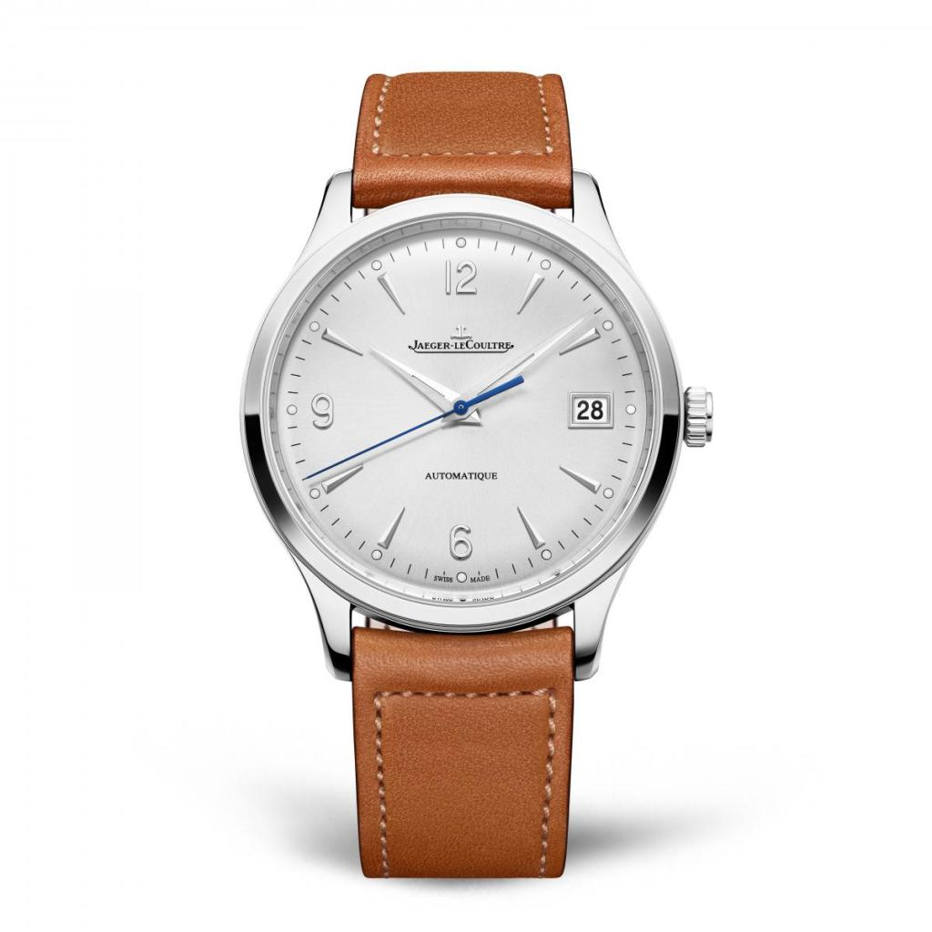 Jaeger-LeCoultre, Master Control Date